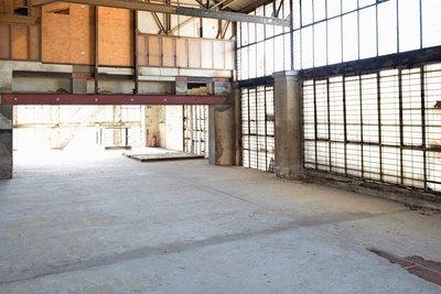 BORDEAUX - Properties for sale
