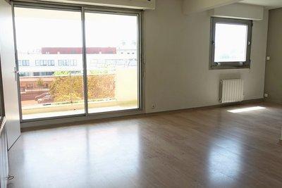 - 3 pièces - 77 m²
