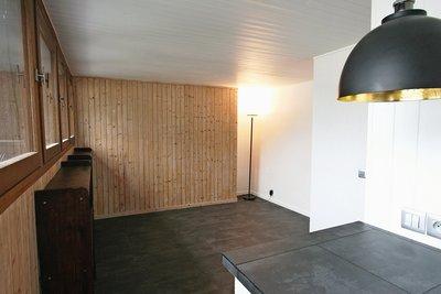 CHAMONIX-MONT-BLANC - Appartements à vendre