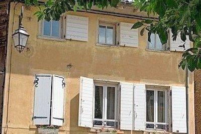 JARNIOUX - Maisons à vendre