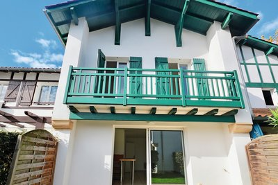 ST-PEE-SUR-NIVELLE - Maisons à vendre