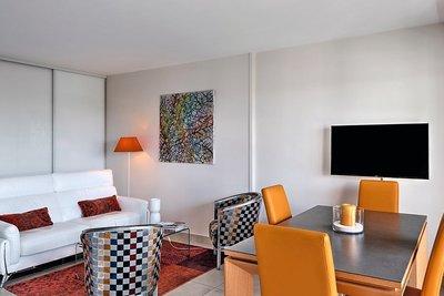 - 3 pièces - 71 m²