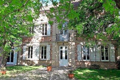 Houses for sale in Montastruc-la-Conseillère