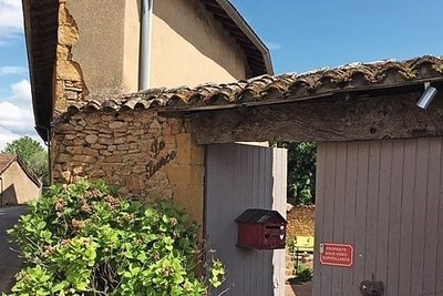 FRONTENAS - Maisons à vendre