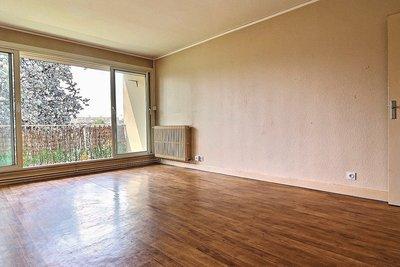 RAMONVILLE-ST-AGNE - Appartements à vendre