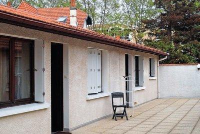 Appartements à vendre à Arcachon