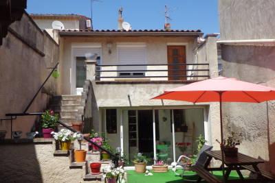 - 8 pièces - 145145 m²