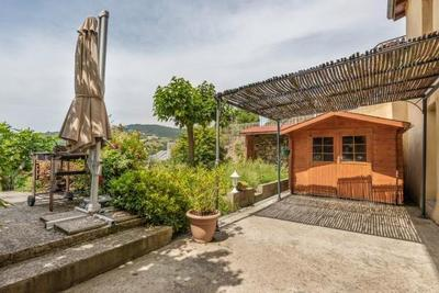 Maisons à vendre à St Romain en Jarez