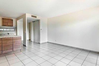 ALBIGNY-SUR-SAÔNE - Appartements à vendre