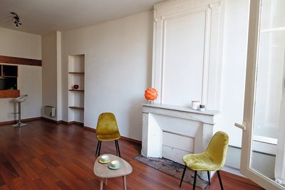 BORDEAUX - Apartments for sale
