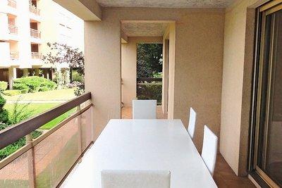 STE-FOY-LÈS-LYON - Apartments for sale