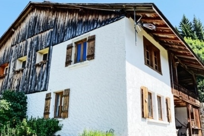 LES GETS - Houses for sale