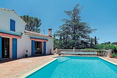 FRÉJUS - Houses for sale