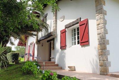 BIDART - Houses for sale