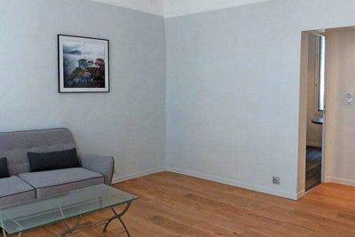 - 2 rooms - 50 m²