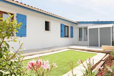 GUJAN-MESTRAS - Houses for sale