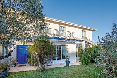 BIARRITZ - Maisons à vendre