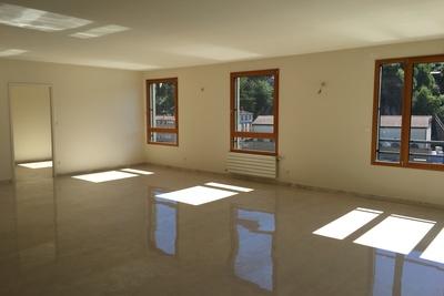 LYON  1ER - Appartements à vendre