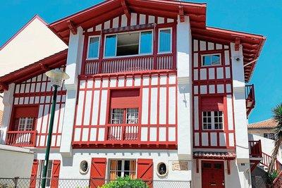 - 3 rooms - 69 m²