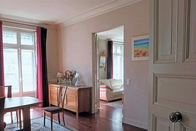 TOULOUSE - Appartements à vendre
