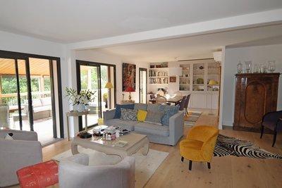 - 4 rooms - 107 m²
