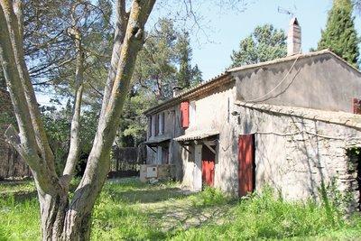 - 6 rooms - 156 m²