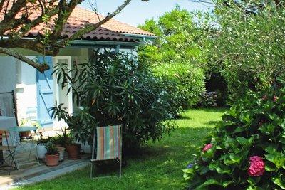 - 7 rooms - 160 m²