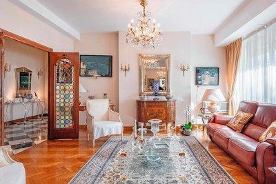 MARSEILLE  8EME - Appartements à vendre