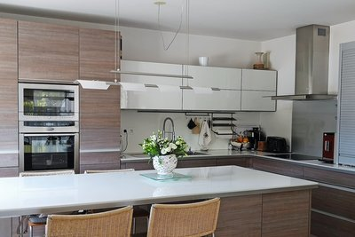 BAYONNE - Apartments for sale