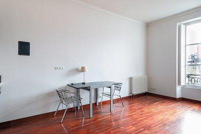 - 2 pièces - 49 m²