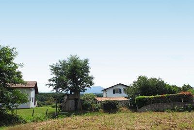 ARBONNE - Terrains à vendre