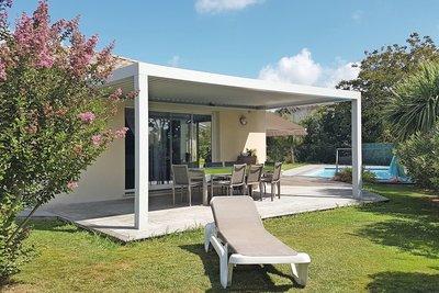 ST-MARTIN-DE-SEIGNANX - Maisons à vendre