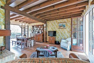 HOSSEGOR - Maisons à vendre