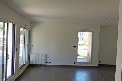 - 4 pièces - 100 m²