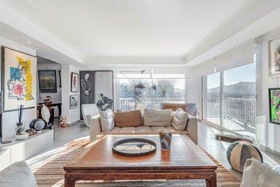 MARSEILLE 8EME - Apartments for sale