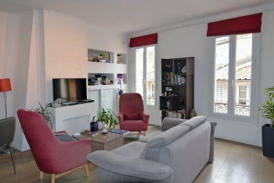 - 2 rooms - 68 m²