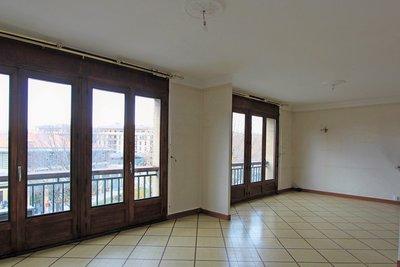 - 4 rooms - 115 m²