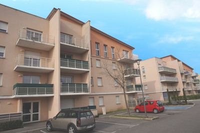 - 56 m²