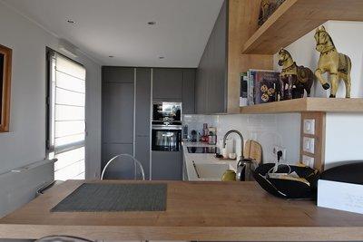 ST-DIDIER-AU-MONT-D'OR - Appartements à vendre