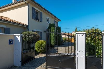 GLEIZE - Maisons à vendre