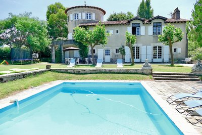 CIBOURE - Houses for sale