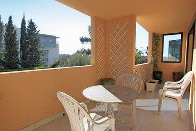 - 5 rooms - 123 m²