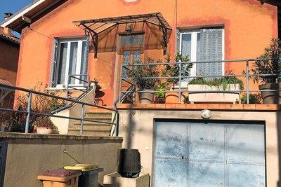 VILLEFRANCHE-SUR-SAÔNE - Maisons à vendre