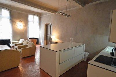 - 3 rooms - 88 m²