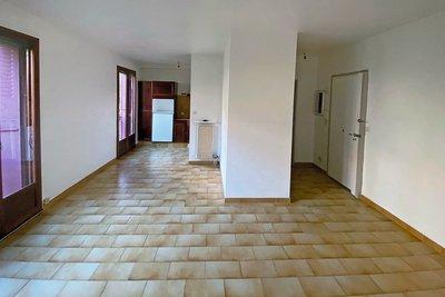 - 1 rooms - 29 m²