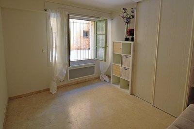 - 1 rooms - 20 m²