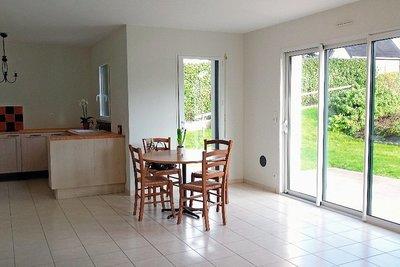 GUÉRANDE - Maisons à vendre