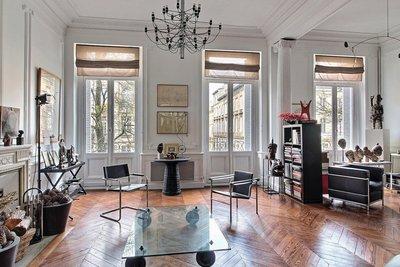 - 6 pièces - 175 m²