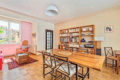 - 3 pièces - 79 m²