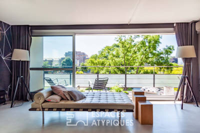 MULHOUSE - Apartments for sale